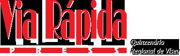 Jornal Via Rápida Press