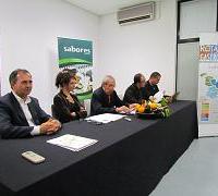 Rota da gastronomia em quatro concelhos a sul de Viseu