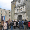 80 por cento não vai à missa de domingo na diocese de Viseu