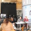 Atrasos no QREN cancelam projecto no Teatro Viriato