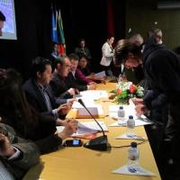 Câmara de tondela celebra protocolos com movimento associativo