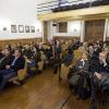 ADDLAP assinou contratos de desenvolvimento no valor de sete milhões de euros