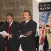 Adega Cooperativa de Mangualde apresentou sete novos vinhos