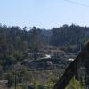 EDP Distribuição conclui interligação Aguieira-Lageosa do Dão