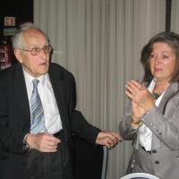 Lions Clube de Viseu assinalou 34.º aniversário