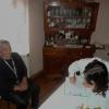 Serviço de Teleassistência a idosos está a ser testado em Mortágua