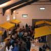 Festa das Cavacas atraiu milhares a Resende