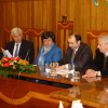 Protocolo com a UTAD visa aumentar até 50 por cento produção da castanha em Sernancelhe