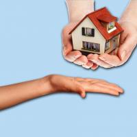 Entrega de casas à banca sobe no distrito de Viseu ao ritmo de 30 por mês