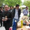 Feira de empreendedorismo junior premiou escolas de Vouzela, Oliveira de Frades e Tondela