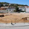 Câmara de Lamego investe 1,3 milhões no Largo da Feira