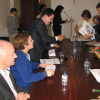 Câmara de Viseu assina protocolos de 400 mil euros para apoio ao movimento associativo cultural e desportivo