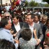 Novo parque de Resende custou 900 mil euros