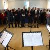 Casa da Cultura acolhe futura academia de música de Sátão