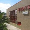 Empresa do grupo Vidis obtêm certificados de qualidade e de segurança alimentar