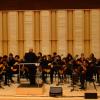 Concurso e Festival de Guitarra Clássica em Sernancelhe