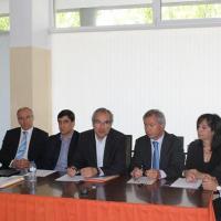PSD Viseu opõe-se à extinção e/ou esvaziamento de serviços públicos