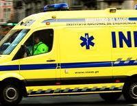 Socialistas de Viseu questionam desactivação das ambulância do INEM em Mortágua e Vouzela