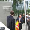 Parque Radical e Polidesportivo Adaptado reforçam oferta do Fontelo