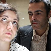 «A Costura de Clemente» foi o filme vencedor do Vistacurta 2012