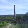 Governo avalia reactivação das Minas da Bejanca em Vouzela