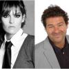 Diana Chaves e Marcantónio del Carlo são os anfitriões do Douro film 2012
