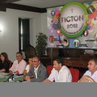 Ficton desafia a crise em Tondela