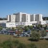 Liga Portuguesa Contra o Cancro e Hospital de Viseu assinam protocolo