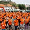 Marcha da mulher duriense juntou 850 em Lamego
