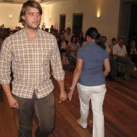 Prohabit apoiou em 2012 mais 73 famílias em Viseu