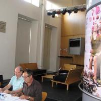 """QREN salda dívida antiga e abre caminho a programação """"luminosa"""" no Teatro Viriato"""