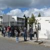 Alunos do secundário em Viseu dão cartas a nivel nacional