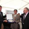 PSA Mangualde assinalou produção de um milhão de viaturas