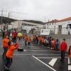 Monitores de Gira-Volei têm formação gratuita em Lamego