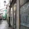 Mais de 15 empresas fecham por dia no distrito de Viseu