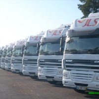 Portagens podem deslocalizar empresa de transportes de Viseu para Paris