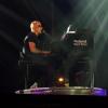 Melhores anos em Viseu prestam tributo à música portuguesa