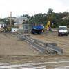 Estacionamento para autocaravanas em Viseu