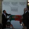 Obras na Câmara de Tondela inauguradas no Dia do Municipio