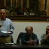 Redução do IMI proposta pelo BE recusada pela Câmara de Viseu
