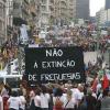 Cobardia política extingue freguesias em Viseu contra a vontade dos eleitos