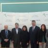Mangualde fomenta relações comerciais e sociais com a Bulgária