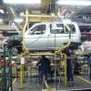 PT encomenda 450 viaturas à Peugeot-Citroën de Mangualde