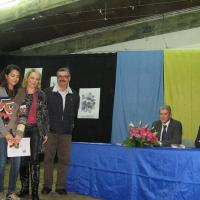 Secundária de Viriato festejou 27 anos à espera de obras que tardam
