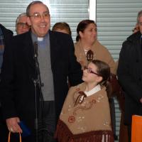 Cantorias de Vila Chã de Sá apresentou segundo CD