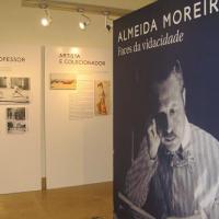 Casa-Museu Almeida Moreira reabriu ao público em Viseu