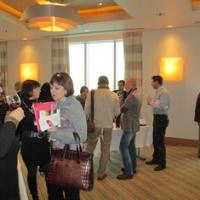 Vinhos do Dão promovidos em Moscovo