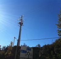 EDP instalou nova linha entre Mezio e Bigorne