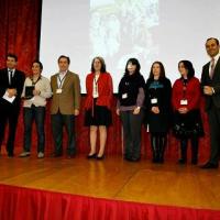 Acountia de Viseu recebe galardão internacional