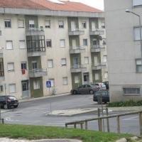 Quinta do Grilo: Os direitos dos moradores e os direitos das prostitutas